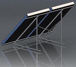 2 Paneles-2